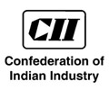Confederation of Indian Industry Logo