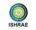ISHRAE Logo